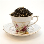 Queen's Garden from Savoy Tea Company