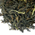 Castleton Muscatel Second Flush from Thunderbolt Tea