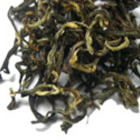 Risheehat Golden Musk from Thunderbolt Tea