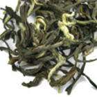 Singbulli Muscatel from Thunderbolt Tea