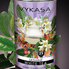 White Jasmine from Vykasa