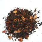 Ice Cherry Black from TranquiliTea