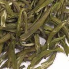 ZG95: Green Needles Imperial from Upton Tea Imports