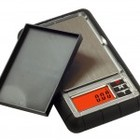MY WEIGH DURASCALE D2 660 DIGITAL SCALE from Teaware