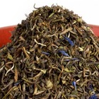 Earl Grey's Lady Violet no. 935 from Tin Roof Teas