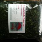 Young Papaya Leaf Tea from The Julia Ruffin Project, Ltd.