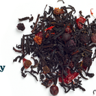 Organic Super Berry from DAVIDsTEA