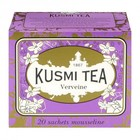 Verbena from Kusmi Tea