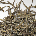 Jun Shan Yin Zhen from Camellia Sinensis