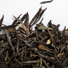 Long Jing Hong Cha from Camellia Sinensis