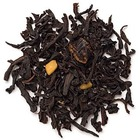 Vanilla Almond Full Leaf from The Republic of Tea
