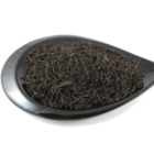 Ceylon Full Leaf from PureAromaTea