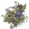 Organic Lavender White from Far Leaves Tea