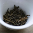 1995 Yunnan Green Puerh (Sheng) from Tea Source