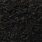 Earl Grey de la Cream from Mahamosa Gourmet Teas, Spices & Herbs