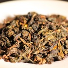 Super Nova Oolong from Half Moon Tea & Spice