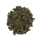 milk oolong from Maple Valley Tea World