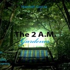 The 2 A.M. Gardener from Custom-Adagio Teas