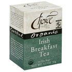 Irish Breakfast from Choice Organic Teas