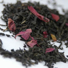 Black Rose from Teas Etc