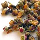 Rose Buds from PekoeTea