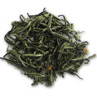 Jasmine Silver Needle (Mo Li Yin Zhen) from Silk Road Teas
