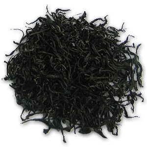 Red Peach (Hong Tao Mao Feng) from Silk Road Teas
