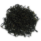 Keemun Mao Feng (Quimen Mao Feng) from Silk Road Teas