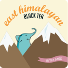 East Himalayan Tea from Tea Trunk