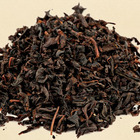 Organic Nilgiri Black Tea from Arbor Teas
