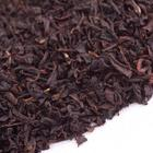 Creamy Earl Grey from Teas Etc