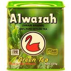 Alwazah Green Tea from Alwazah Tea