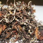 Margaret`s Hope ( Summer Delight) 2nd flush 2013 Darjeeling tea from Tea Emporium