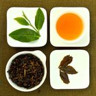 Fancy Formosa Oolong Tea, Lot 114 from Taiwan Tea Crafts