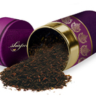 Shapna Fine Black Tea from Shapna