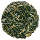 Sencha Ureshino from Lupicia