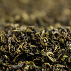 Laoshan Green Oolong from Verdant Tea