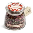Activitea - Lemongrass & Hibiscus from Miss Tea