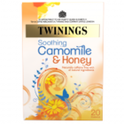 Soothing Camomile & Honey from Twinings