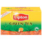 Orange and Passion Fruit &amp; Jasmine from Lipton
