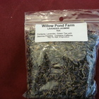 Lavender-Jasmine Tea from Willow Pond Farm