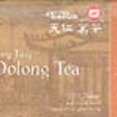 Tung Ting Oolong from Ten Ren