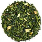 Peach Apricot Green Tea from Culinary Teas