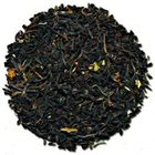 Oolong Orange Blossom from Culinary Teas