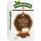 Té Chai from Hornimans