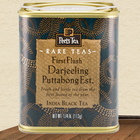 First Flush Darjeeling, Puttabong Est. from Peet's Coffee & Tea