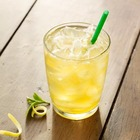 Tazo® Shaken Iced Green Tea Lemonade from Starbucks