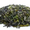 DARJEELING MUSCATEL 'DIVA' -  1ST FLUSH - 2013. (FTGFOP -1; BLACK TEA) from DARJEELING TEA LOVERS