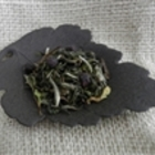 Black Raspberry from Trail Lodge Tea