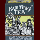 Earl Grey from MlesnA